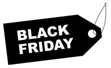 Black Friday Deals 2021 – Walmart, Best Buy, Amazon