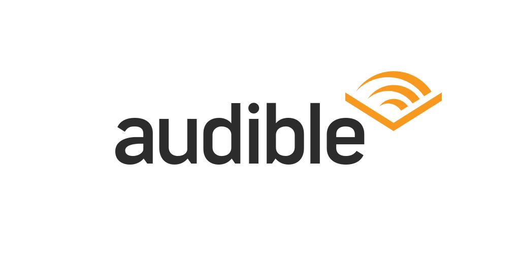 Audible Black Friday 2019