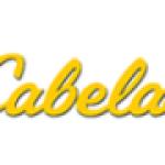 Cabela's Black Friday 2019