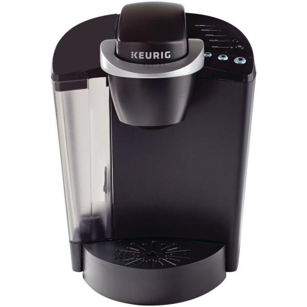 20 Best Keurig K50 Coffee Maker Black Friday Deals & Sales ...