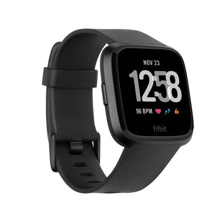 20 Best Fitbit Black Friday 2020 Sales Deals