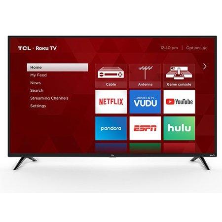 100 Best Black Friday Tv Deals 2020 Walmart Best Buy Amazon