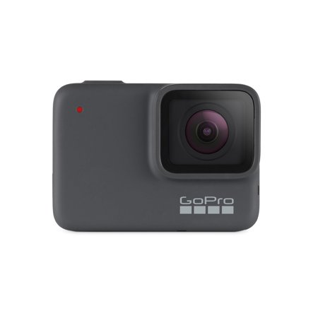 Gopro Black Friday 2020 Cyber Monday Deals