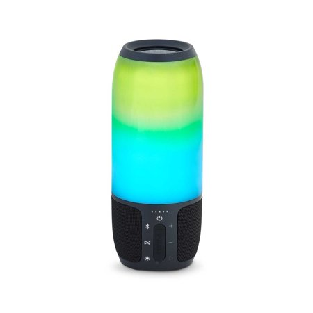 JBL Pulse 3 Bluetooth Speaker Black Friday & Cyber Monday ...