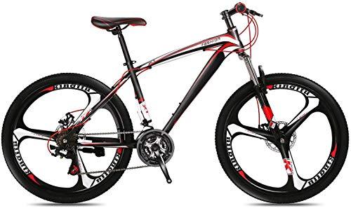 20 Best Mountain Bike Black Friday Sales Deals 2020 40 Off