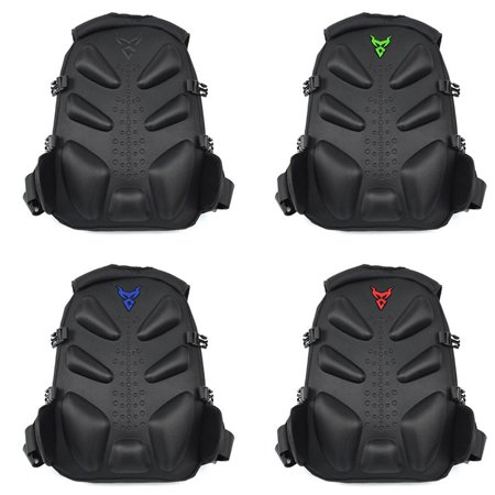 20 Best Motorcycle Backpack Black Friday Sales And Deals 2020