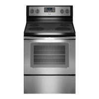 Whirlpool Electric Ranges Black Friday 2019