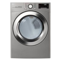LG Electronics Dryer Black Friday 2019
