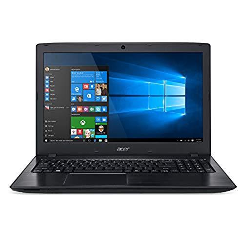 20 Best Acer Aspire E15 Black Friday 2020 Sales Deals