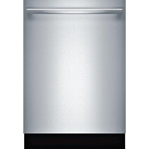20 Best Bosch Dishwashers Black Friday 2020 Sales Deals
