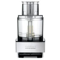 Food Processors Black Friday 2019