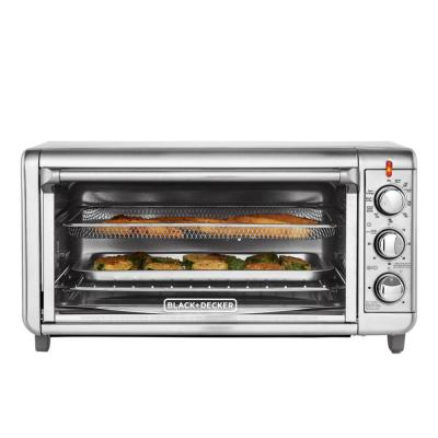 20 Best Toaster Oven Black Friday 2020 Sales Deals