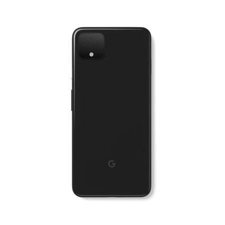 google pixel 4 xl black friday