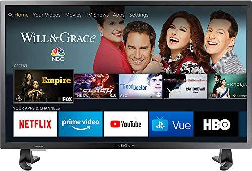 50 Best 32 Inch Tvs Black Friday Cyber Monday Deals 2020 Save 200