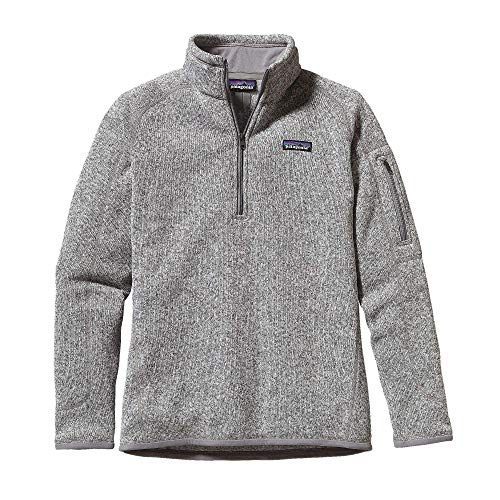 Patagonia Black Friday 2020 Ads Sales Deals 50 Off