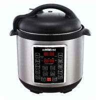 Electric Pressure Cookers Black Friday 2019