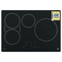 Induction Cooktops Black Friday 2019