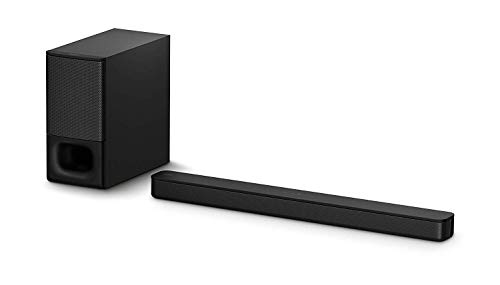 Sony 7 1 2 Soundbar Black Friday Deals 2020