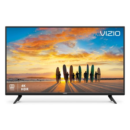 Vizio Black Friday 2020 Deals Sales 40 Off On Tvs Soundbars