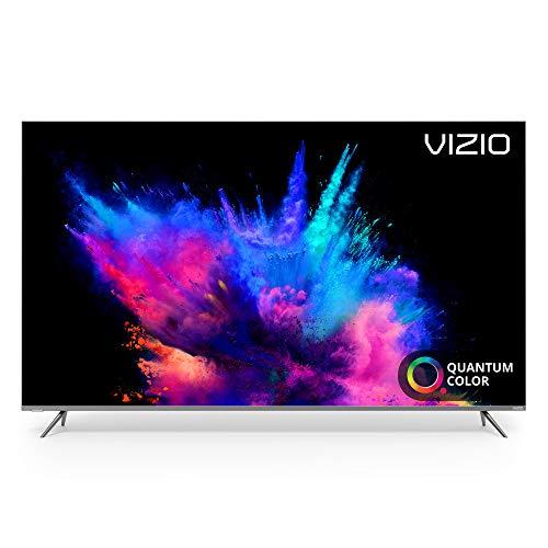 Vizio 75 P Series 4k Tv Black Friday Deals Cyber Monday 2020
