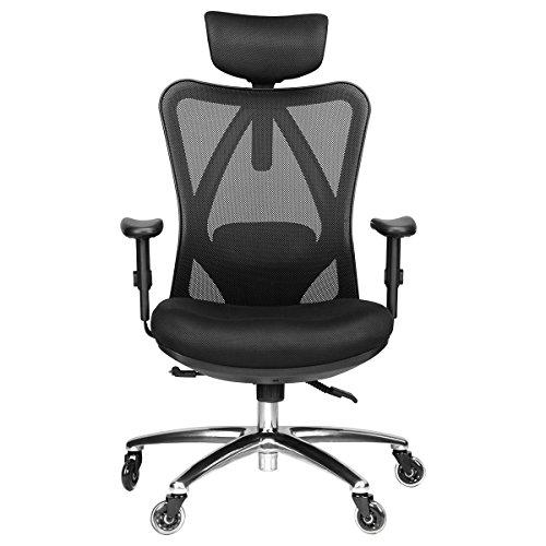 Ergonomic Chair Black Friday 2020 Cyber Monday Deals