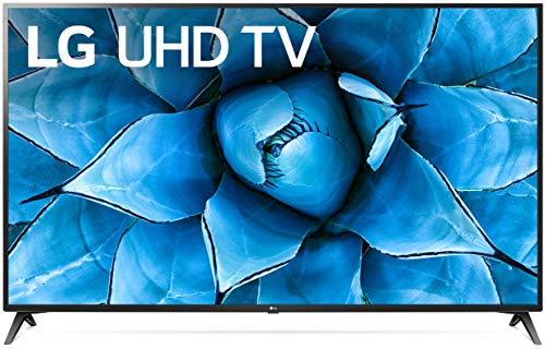 70 Inch Tv Black Friday 2020 Cyber Monday Deals
