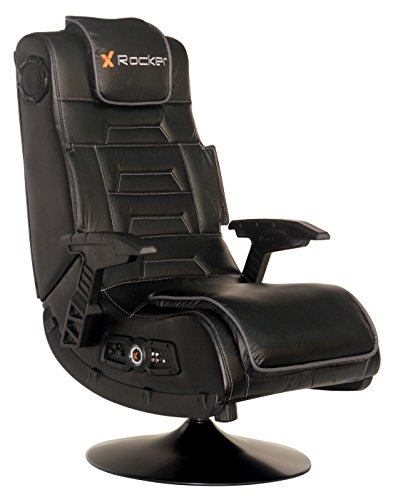 Gaming Chair Black Friday 2020 Deals Cyber Monday