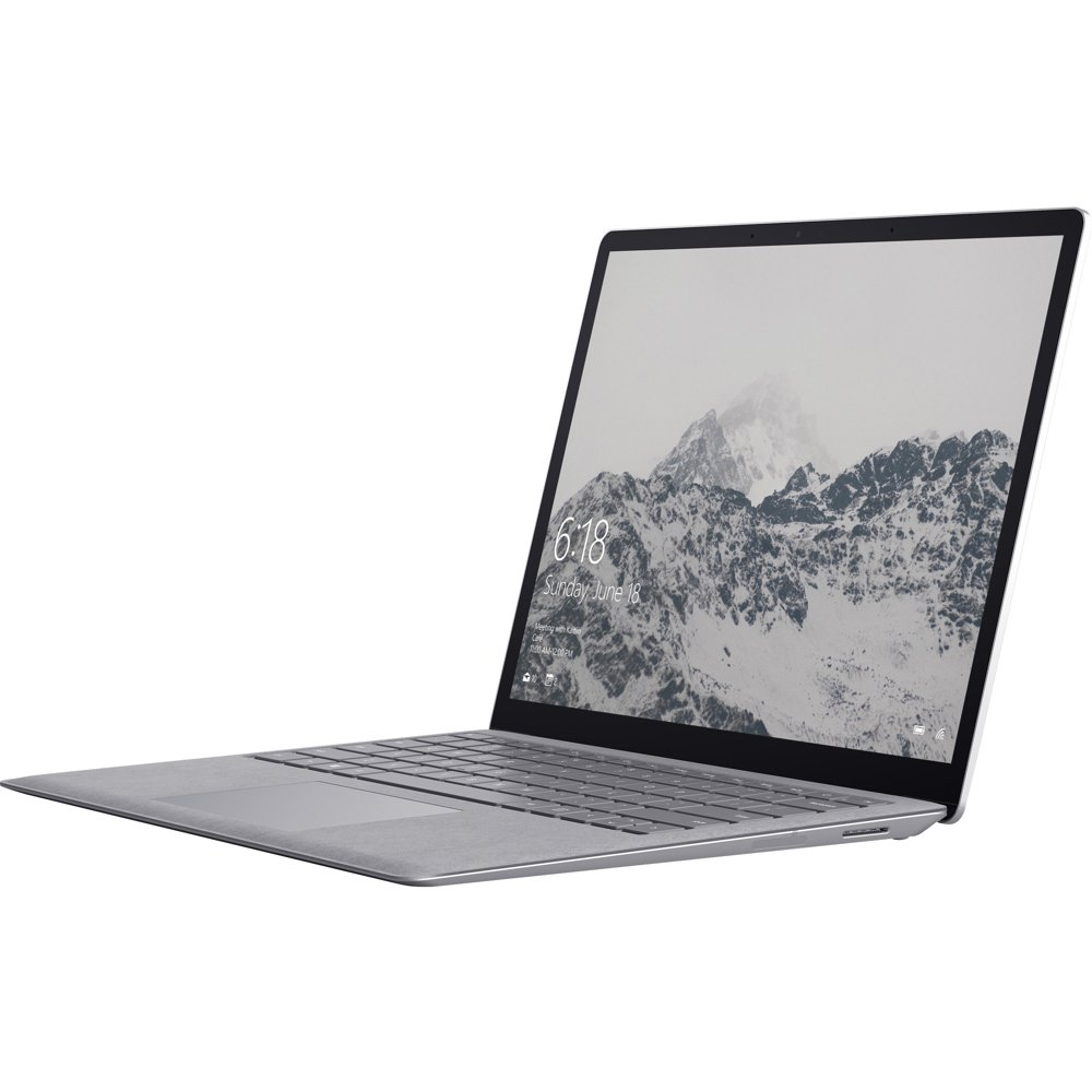 Microsoft Store Black Friday 2020 Ads Sales Deals 50 Off