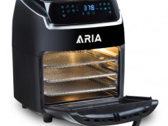 20 Best Air Fryers Black Friday 2020 Sales & Deals