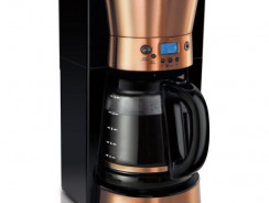 10 Best Hamilton Beach Coffee Maker Black Friday & Cyber Monday Deals 2019