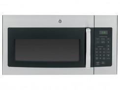 50 Best GE Microwaves Black Friday 2020 Sales & Deals – 40% OFF