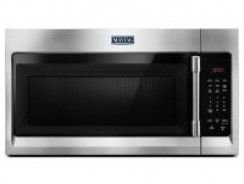 50 Best Maytag Microwaves Black Friday 2020 Sales & Deals – 40% OFF