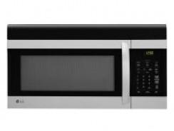 50 Best LG Electronics Microwaves Black Friday 2020 Sales & Deals