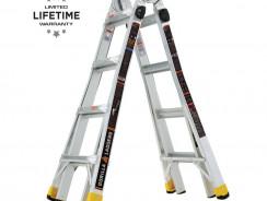 20 Best Ladder Black Friday 2021 Sales & Deals