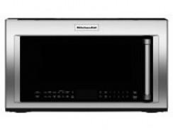 50 Best KitchenAid Microwaves Black Friday 2020 Sales & Deals – 40% OFF