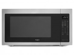 50 Best Whirlpool Microwaves Black Friday 2020 Sales & Deals – 40% OFF