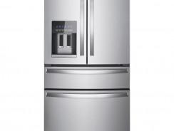 50 Best Whirlpool Refrigerators Black Friday 2021 Sales & Deals