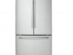 50 Best Samsung Refrigerators Black Friday 2021 Sales & Deals