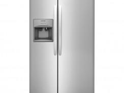 50 Best Frigidaire Refrigerators Black Friday 2021 Sales & Deals