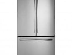 50 Best GE Refrigerators Black Friday 2021 Sales & Deals