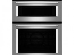 20 Best Wall Ovens Black Friday 2021 Sales & Deals – 40% OFF