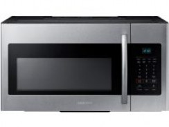 50 Best Samsung Microwaves Black Friday 2020 Sales & Deals – 40% OFF
