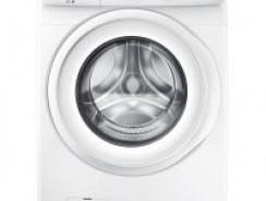 30 Best Samsung Washer Black Friday 2021 Sales & Deals