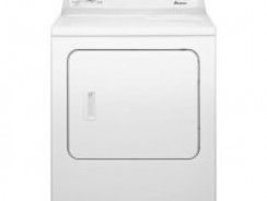 30 Best Gas Dryers Black Friday 2019 Sales & Deals – 40% OFF