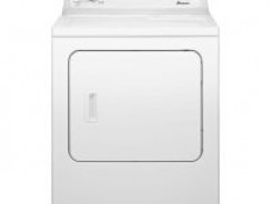30 Best Electric Dryers Black Friday 2021 Sales & Deals
