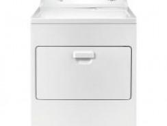 30 Best Whirlpool Dryer Black Friday 2021 Sales & Deals