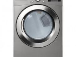 30 Best LG Electronics Dryer Black Friday 2021 Sales & Deals