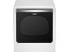 30 Best Maytag Dryer Black Friday 2021 Sales & Deals
