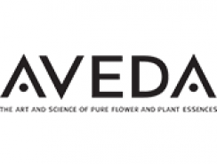 Aveda Black Friday 2019 Ad, Deals and Sales – 60% OFF on Parts