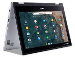 Acer Chromebook 311 & Spin 311 Black Friday 2021 Sales & Deals